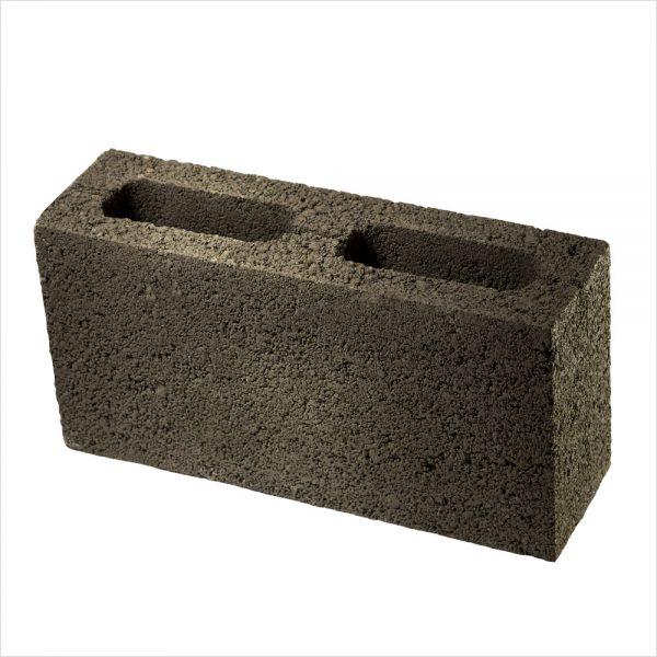 Imagen de Bloque Hueco Estructural-M?quina Hess