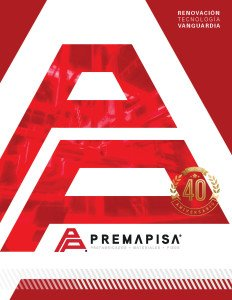 https://www.premapisa.com.mx/wp-content/uploads/2020/04/Premapisa-Catalogo-2020_Page_01-232x300.jpg