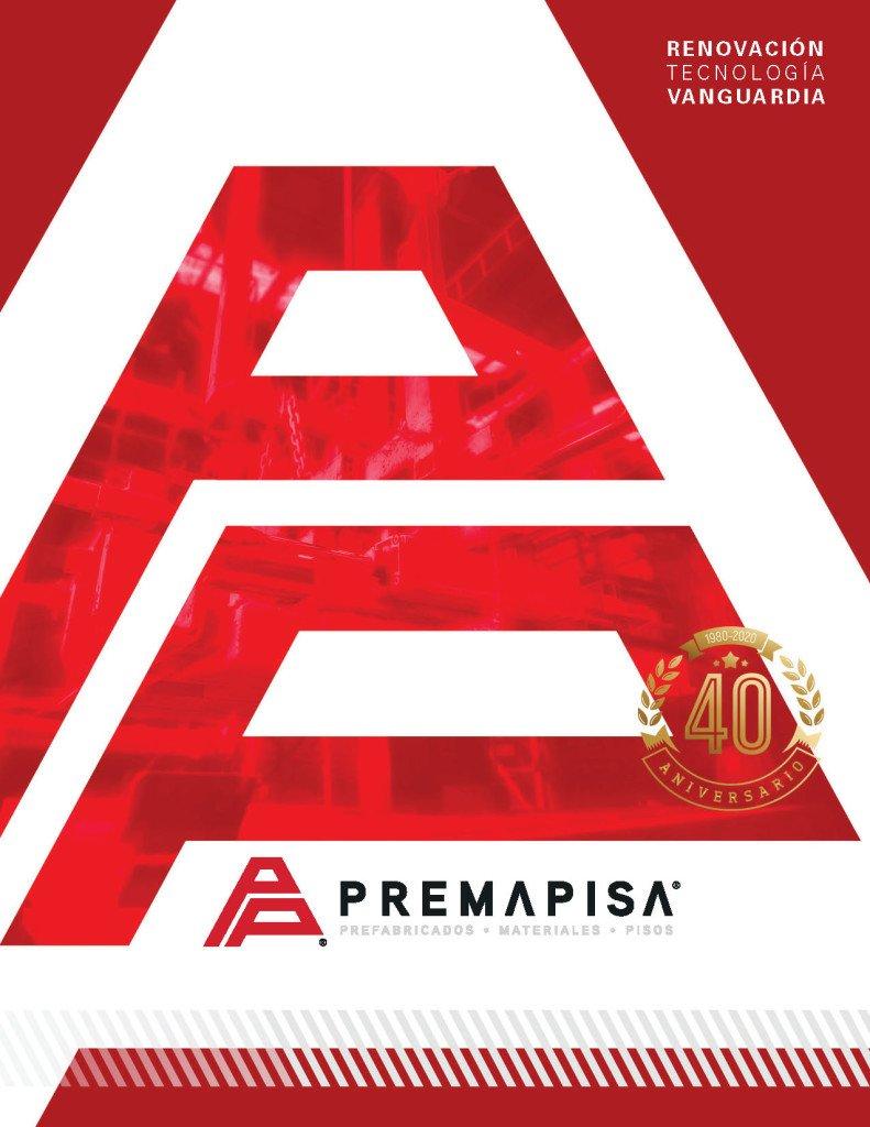 https://www.premapisa.com.mx/wp-content/uploads/2020/04/Premapisa-Catalogo-2020_Page_01-791x1024.jpg
