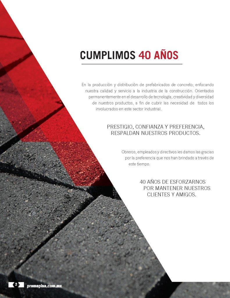 https://www.premapisa.com.mx/wp-content/uploads/2020/04/Premapisa-Catalogo-2020_Page_04-791x1024.jpg