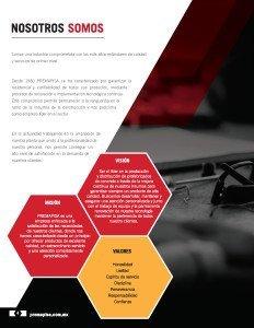 https://www.premapisa.com.mx/wp-content/uploads/2020/04/Premapisa-Catalogo-2020_Page_06-232x300.jpg