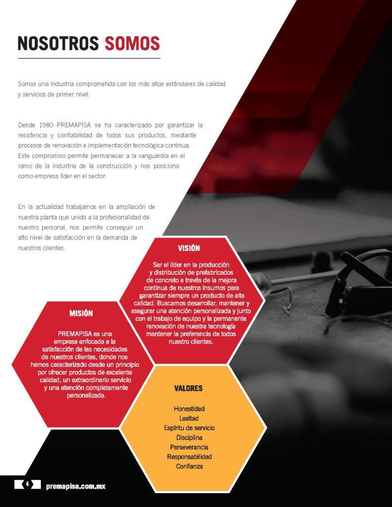 https://www.premapisa.com.mx/wp-content/uploads/2020/04/Premapisa-Catalogo-2020_Page_06-791x1024.jpg