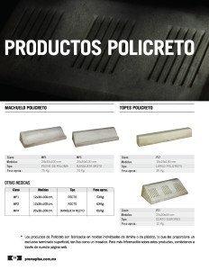 https://www.premapisa.com.mx/wp-content/uploads/2020/04/Premapisa-Catalogo-2020_Page_16-232x300.jpg