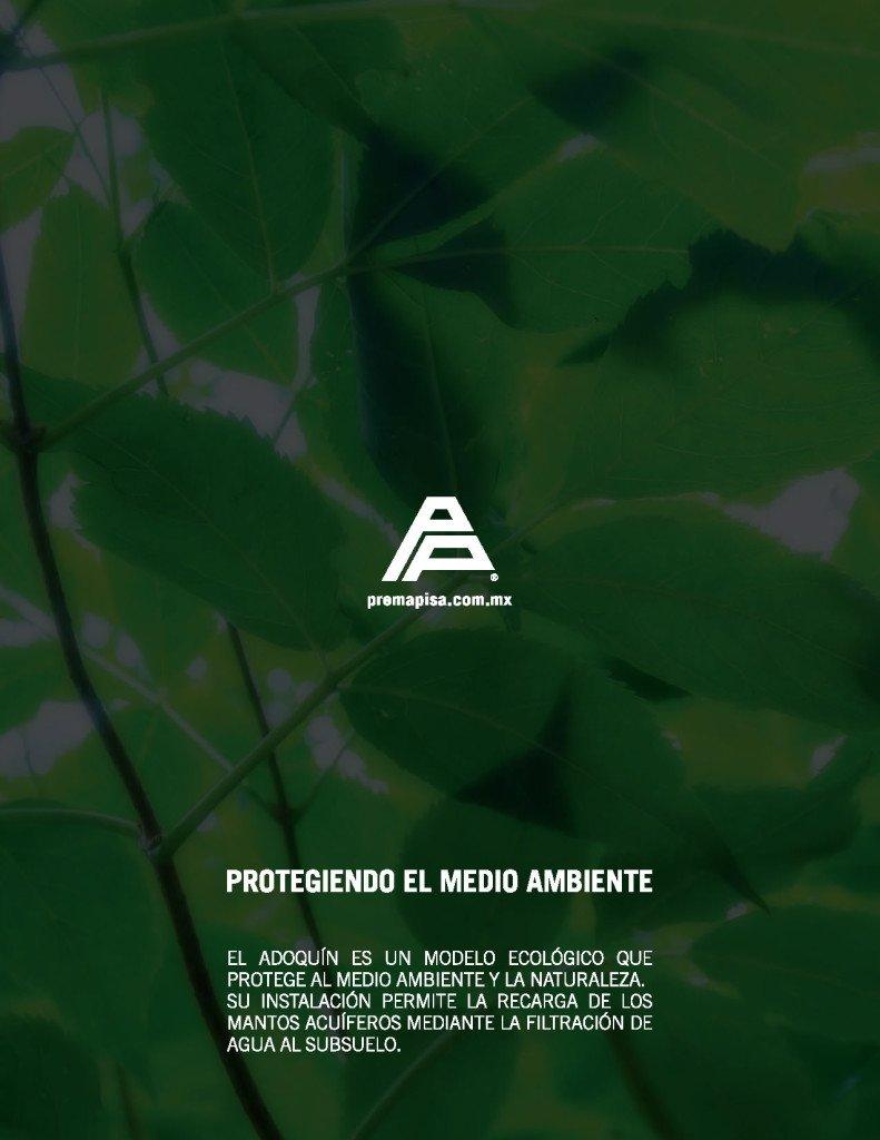 https://www.premapisa.com.mx/wp-content/uploads/2020/04/Premapisa-Catalogo-2020_Page_19-791x1024.jpg